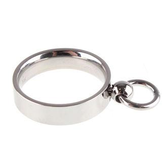 ring ETNOX - Story of O., ETNOX