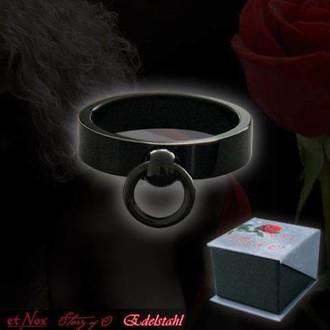 ring ETNOX - Story of O.