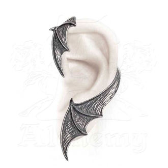earring ALCHEMY GOTHIC - A Night With Goethe, ALCHEMY GOTHIC