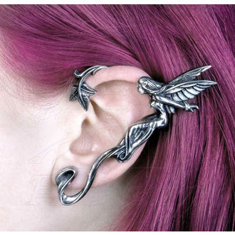 earring ALCHEMY GOTHIC - Fairy Grove - E389