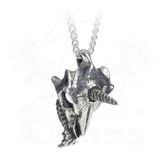 Collar ALCHEMY GOTHIC - Uniskull - P777