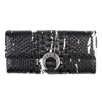 wallet DISTURBIA - Serpent, DISTURBIA