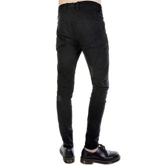pants men DISTURBIA - Johnny, DISTURBIA