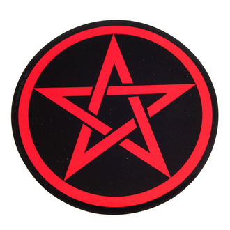 Sticker Generic - Pentagram, C&D VISIONARY