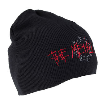 Beanie Malignant Tumour - The Metallist - Black, Malignant Tumour
