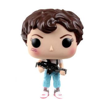 figurine Aliens POP! - Ellen Ripley, POP, Alien - Vetřelec