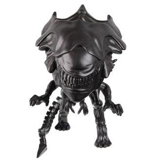 figurine Aliens POP! - Queen, POP, Alien - Vetřelec
