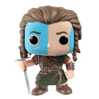 figurine Braveheart POP! - William Wallace, POP