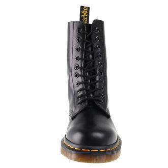 leather boots women's unisex - - Dr. Martens, Dr. Martens