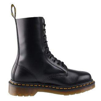 leather boots women's unisex - Dr. Martens - DM11857001