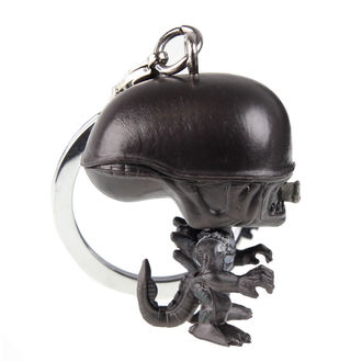 key ring (pendant) Alien POP!, POP