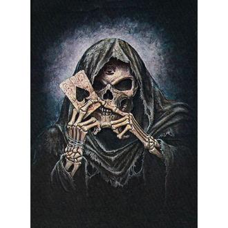blanket ALCHEMY GOTHIC - Reaper Ace, ALCHEMY GOTHIC