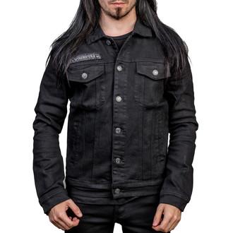 spring/fall jacket - Essentials - WORNSTAR, WORNSTAR