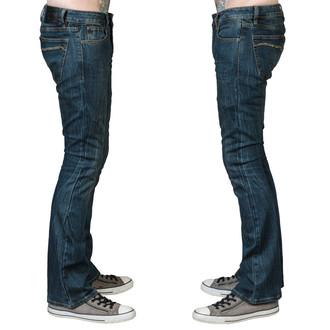 pants men WORNSTAR - Essentials, WORNSTAR