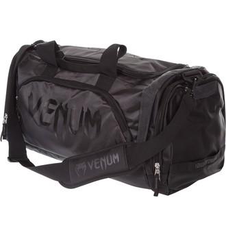 bag VENUM - Trainer Lite Sport - Black / Black, VENUM