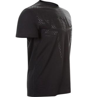 t-shirt street men's - Carbonix - VENUM, VENUM