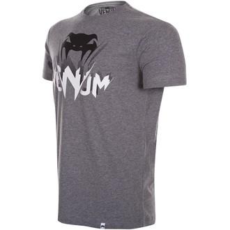 t-shirt street men's - V-Ray - VENUM, VENUM