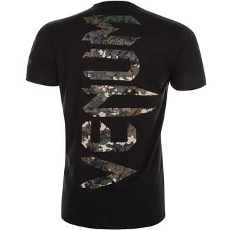 t-shirt street men's - Original Giant - VENUM, VENUM