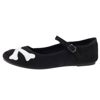 ballerinas women's - Hey You Guys Chinese - IRON FIST, IRON FIST