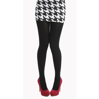 tights (thermal) PAMELA MANN - Black - PM1001