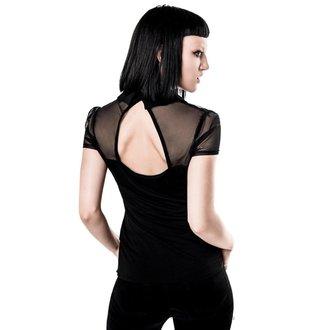 t-shirt women's - Vampyra - KILLSTAR, KILLSTAR