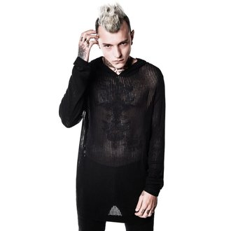 Sweater unisex KILLSTAR - Deadfest, KILLSTAR