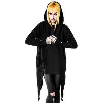 sweater unisex KILLSTAR - Crypt, KILLSTAR