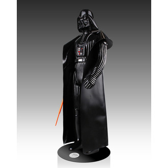 figurine Star Wars - Darth Vader, NNM