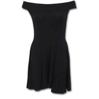 Dress women's SPIRAL - CRUCIFIX - D071G068