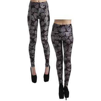 Pants women's (leggings) PAMELA MANN - Jodie, PAMELA MANN