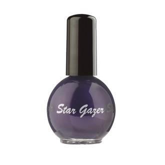 nail polish STAR GAZER - Nail Polish 267, STAR GAZER