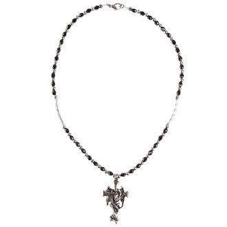 collar Dragon Cross, FALON