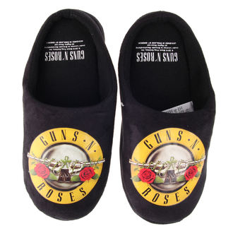 Slippers Guns N Roses, Guns N' Roses