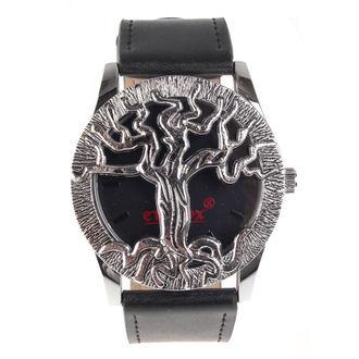 watch ETNOX - Tree of Life, ETNOX