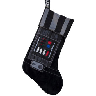 Decoration (Christmas sock) Star Wars - Darth Vader