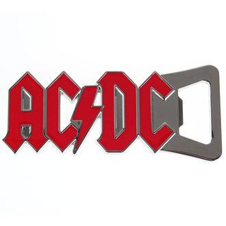 Bottle opener - AC/DC - Logo, AC-DC