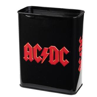 Box AC / DC, AC-DC