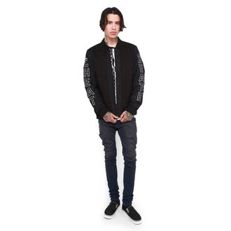 Jacket men spring/fall IRON FIST, IRON FIST