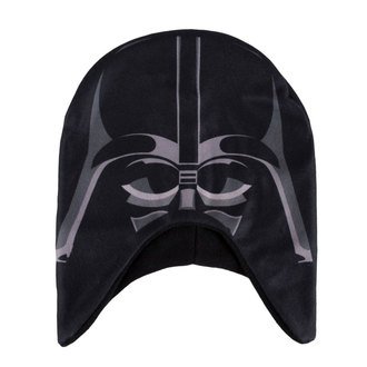 Beanie STAR WARS - Darth Vader