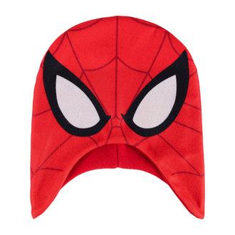 Beanie Spider-Man