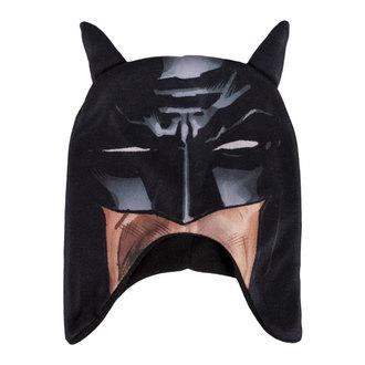 Beanie Batman