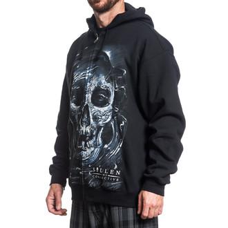 hoodie men's - POTTER - SULLEN, SULLEN