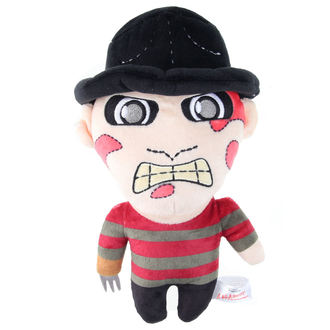 Plush Toy A Nightmare On Elm Street