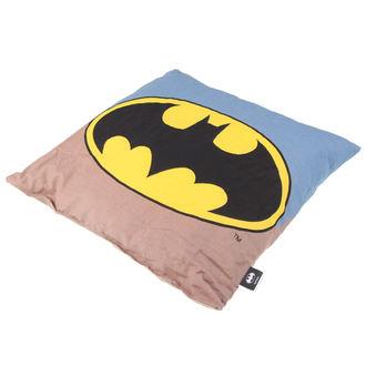 Pillow Batman - BRAVADO EU