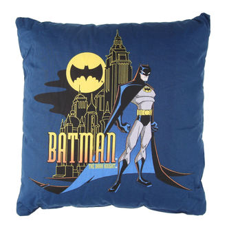Pillow Batman - BRAVADO EU, BRAVADO EU