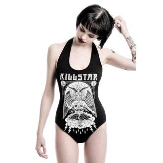 t-shirt men's women's - In Like Sin - KILLSTAR, KILLSTAR