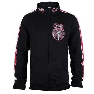 sweatshirt (no hood) men's Vader - 666 - CARTON, CARTON, Vader