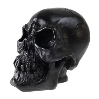 box (decoration) Macabre Skulls - DAMAGED, Nemesis now