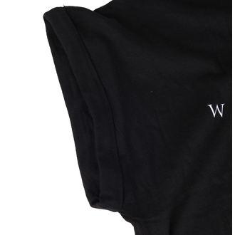 t-shirt metal men's women's Within Temptation - Let Us Burn -, Within Temptation