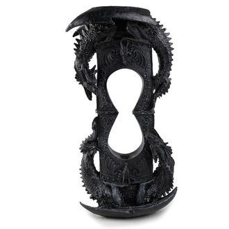 hourglass clock draconic - NENOW - DAMAGED, Nemesis now